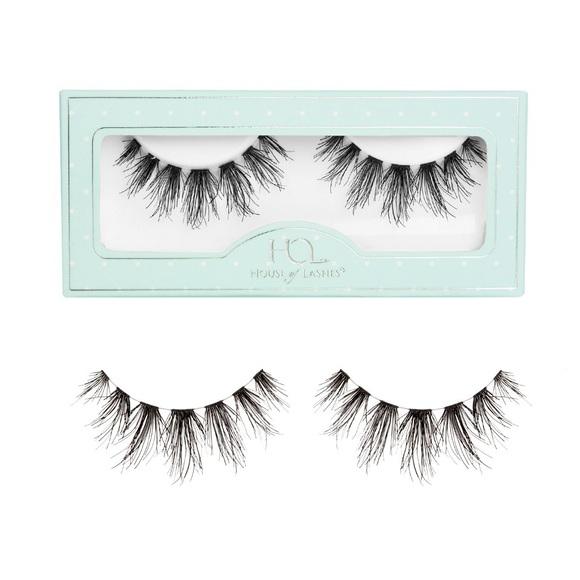4a9a7aca6e2 House of Lashes Makeup | New Siren Mini | Poshmark